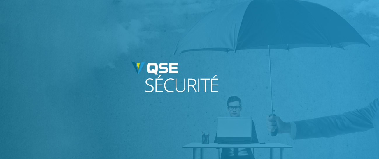 Actualites Qse Securite