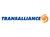 Transalliance Transport