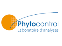 Laboratoire D'analyses